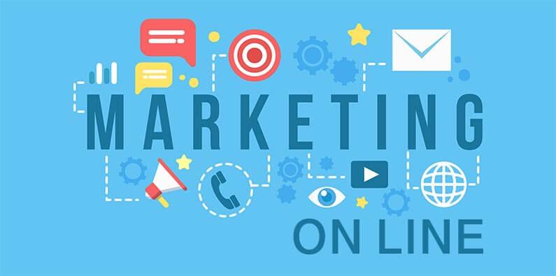 Cómo hacer publicidad en internet