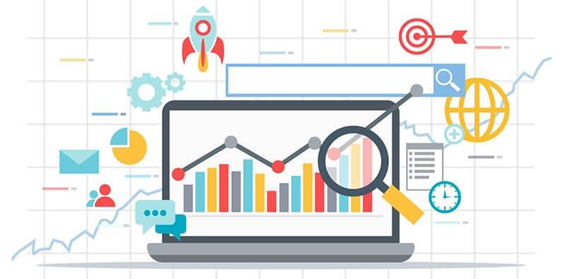 Qué es Google Ads y sus ventajas
