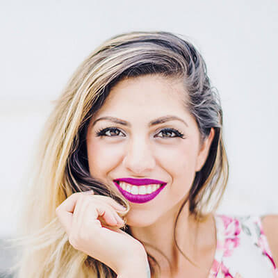 Marta Campos