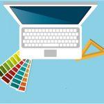 Los colores en el diseño web, cómo elegir el color perfecto